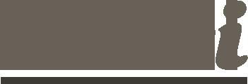 Aviisi Logo