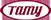 Tamy Logo