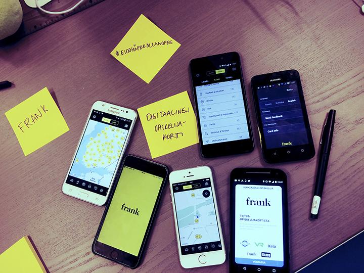 frank_app_live_2